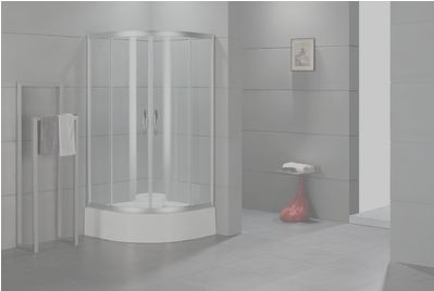 未来的淋浴房消费市场有哪些改变塔城